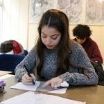 cagatay sanat eğitim merkezi_bakirkoy,resim kursu-güzelsanatlara hazırlık_moda tasarım_grafik_yetenek sınavları_güzel sanatlar hazırlık (96)