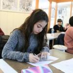 cagatay sanat eğitim merkezi_bakirkoy,resim kursu-güzelsanatlara hazırlık_moda tasarım_grafik_yetenek sınavları_güzel sanatlar hazırlık (97)