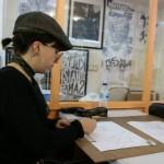 cagatay sanat eğitim merkezi_bakirkoy,resim kursu-güzelsanatlara hazırlık_moda tasarım_grafik_yetenek sınavları_güzel sanatlar hazırlık (98)