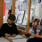 cagatay sanat eğitim merkezi_bakirkoy,resim kursu-güzelsanatlara hazırlık_moda tasarım_grafik_yetenek sınavları_güzel sanatlar hazırlık (99)