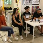 resim kursu_çağatay sanat_moda tasarım_grafik_yetenek sınavları_güzel sanatlar hazırlık (10)