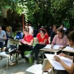 resim kursu_çağatay sanat_moda tasarım_grafik_yetenek sınavları_güzel sanatlar hazırlık (12)