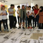 resim kursu_çağatay sanat_moda tasarım_grafik_yetenek sınavları_güzel sanatlar hazırlık (13)