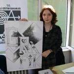resim kursu_çağatay sanat_moda tasarım_grafik_yetenek sınavları_güzel sanatlar hazırlık (14)