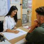 resim kursu_çağatay sanat_moda tasarım_grafik_yetenek sınavları_güzel sanatlar hazırlık (17)