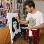 resim kursu_çağatay sanat_moda tasarım_grafik_yetenek sınavları_güzel sanatlar hazırlık (18)