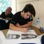 resim kursu_çağatay sanat_moda tasarım_grafik_yetenek sınavları_güzel sanatlar hazırlık (20)