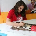resim kursu_çağatay sanat_moda tasarım_grafik_yetenek sınavları_güzel sanatlar hazırlık (21)