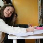 resim kursu_çağatay sanat_moda tasarım_grafik_yetenek sınavları_güzel sanatlar hazırlık (22)