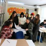 resim kursu_çağatay sanat_moda tasarım_grafik_yetenek sınavları_güzel sanatlar hazırlık (24)