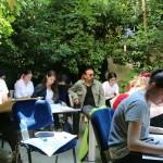 resim kursu_çağatay sanat_moda tasarım_grafik_yetenek sınavları_güzel sanatlar hazırlık (27)