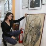 resim kursu_çağatay sanat_moda tasarım_grafik_yetenek sınavları_güzel sanatlar hazırlık (29)