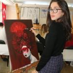 resim kursu_çağatay sanat_moda tasarım_grafik_yetenek sınavları_güzel sanatlar hazırlık (30)