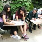 resim kursu_çağatay sanat_moda tasarım_grafik_yetenek sınavları_güzel sanatlar hazırlık (5)