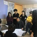 resim kursu_çağatay sanat_moda tasarım_grafik_yetenek sınavları_güzel sanatlar hazırlık (7)