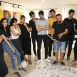 resim kursu_çağatay sanat_moda tasarım_grafik_yetenek sınavları_güzel sanatlar hazırlık (8)