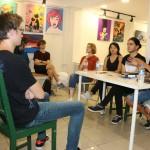 resim kursu_çağatay sanat_moda tasarım_grafik_yetenek sınavları_güzel sanatlar hazırlık (9)