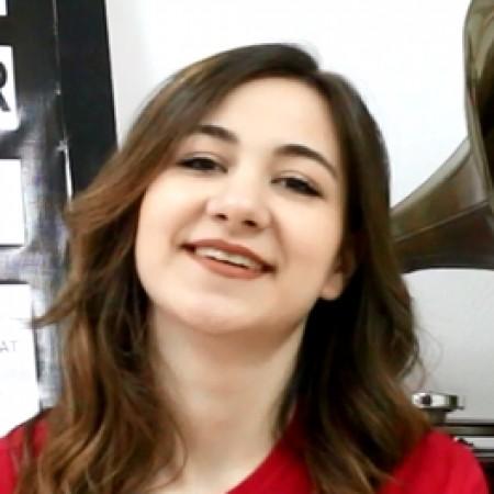 Hamide ÇELİK