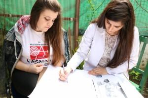 ismet_cagatay_sanat_güzel_sanatlar_grafik_ic_mimarlik_moda_mimarsinan_marmara_bakirkoy_karakalem_resim_kursu_bakirkoy_gsf_üniversite_hazırlık  (48)