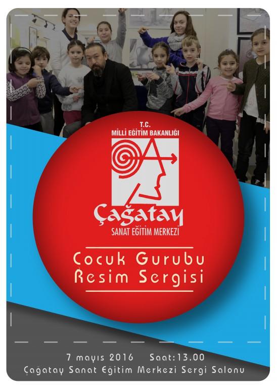 ismet_cagatay_sanat_güzel_sanatlar_grafik_ic_mimarlik_moda_mimarsinan_marmara_bakirkoy_karakalem_resim_kursu_bakirkoy_gsf_üniversite_hazırlık (1)