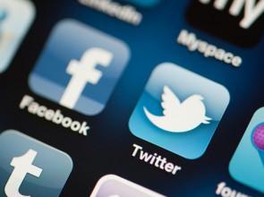 Sosyal medya üzerinden bizi takip edebilirsiniz