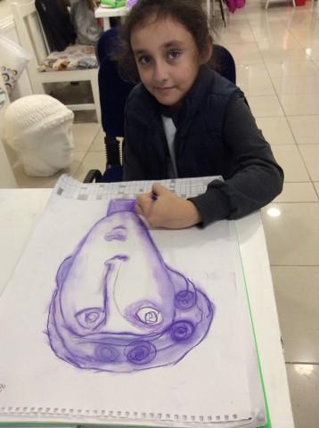 ismet_cagatay_sanat_resim_kursubakırköy_avcılar_küçük_çekmece_içmim (9)