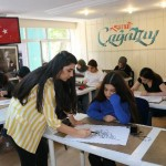 çağatay sanat_resim kursu_grafik_moda tasarım_hobi resim_yetenek sınavları_güzel sanatlar liselerine hazırlık (56)