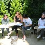 çağatay sanat_resim kursu_grafik_moda tasarım_hobi resim_yetenek sınavları_güzel sanatlar liselerine hazırlık (59)