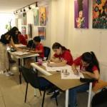 çağatay sanat_resim kursu_grafik_moda tasarım_hobi resim_yetenek sınavları_güzel sanatlar liselerine hazırlık (79)