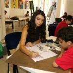 çağatay sanat_resim kursu_grafik_moda tasarım_hobi resim_yetenek sınavları_güzel sanatlar liselerine hazırlık (80)