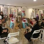 çağatay sanat_resim kursu_grafik_moda tasarım_hobi resim_yetenek sınavları_güzel sanatlar liselerine hazırlık_work shop (1)