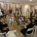 çağatay sanat_resim kursu_grafik_moda tasarım_hobi resim_yetenek sınavları_güzel sanatlar liselerine hazırlık_work shop (14)