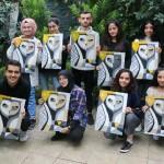 çağatay sanat_resim kursu_grafik_moda tasarım_hobi resim_yetenek sınavları_güzel sanatlar liselerine hazırlık_work shop (16)