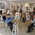 çağatay sanat_resim kursu_grafik_moda tasarım_hobi resim_yetenek sınavları_güzel sanatlar liselerine hazırlık_work shop (17)