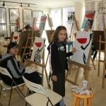çağatay sanat_resim kursu_grafik_moda tasarım_hobi resim_yetenek sınavları_güzel sanatlar liselerine hazırlık_work shop (19)