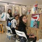 çağatay sanat_resim kursu_grafik_moda tasarım_hobi resim_yetenek sınavları_güzel sanatlar liselerine hazırlık_work shop (2)