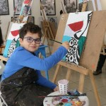 çağatay sanat_resim kursu_grafik_moda tasarım_hobi resim_yetenek sınavları_güzel sanatlar liselerine hazırlık_work shop (20)