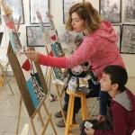 çağatay sanat_resim kursu_grafik_moda tasarım_hobi resim_yetenek sınavları_güzel sanatlar liselerine hazırlık_work shop (22)