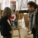 çağatay sanat_resim kursu_grafik_moda tasarım_hobi resim_yetenek sınavları_güzel sanatlar liselerine hazırlık_work shop (24)