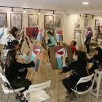 çağatay sanat_resim kursu_grafik_moda tasarım_hobi resim_yetenek sınavları_güzel sanatlar liselerine hazırlık_work shop (26)