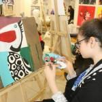 çağatay sanat_resim kursu_grafik_moda tasarım_hobi resim_yetenek sınavları_güzel sanatlar liselerine hazırlık_work shop (3)