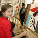çağatay sanat_resim kursu_grafik_moda tasarım_hobi resim_yetenek sınavları_güzel sanatlar liselerine hazırlık_work shop (5)