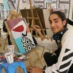 çağatay sanat_resim kursu_grafik_moda tasarım_hobi resim_yetenek sınavları_güzel sanatlar liselerine hazırlık_work shop (6)