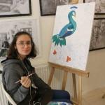 çağatay sanat_resim kursu_grafik_moda tasarım_hobi resim_yetenek sınavları_güzel sanatlar liselerine hazırlık_work shop (7)