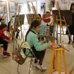 çağatay sanat_resim kursu_grafik_moda tasarım_hobi resim_yetenek sınavları_güzel sanatlar liselerine hazırlık_work shop (9)