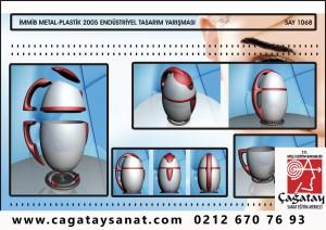 CAGATAY-SANAT-MERKEZI-ENDUSTRI-TASARIM (10)