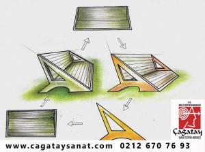 CAGATAY-SANAT-MERKEZI-ENDUSTRI-TASARIM (15)