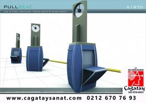 CAGATAY-SANAT-MERKEZI-ENDUSTRI-TASARIM (18)