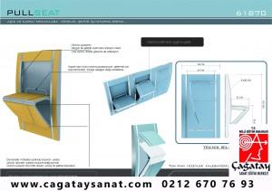 CAGATAY-SANAT-MERKEZI-ENDUSTRI-TASARIM (20)
