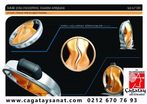 CAGATAY-SANAT-MERKEZI-ENDUSTRI-TASARIM (26)